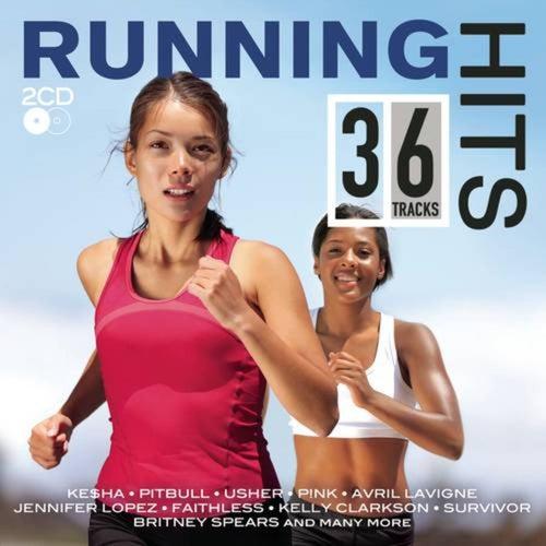 36 Running Hits