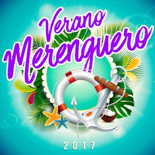 Verano Merenguero 2017