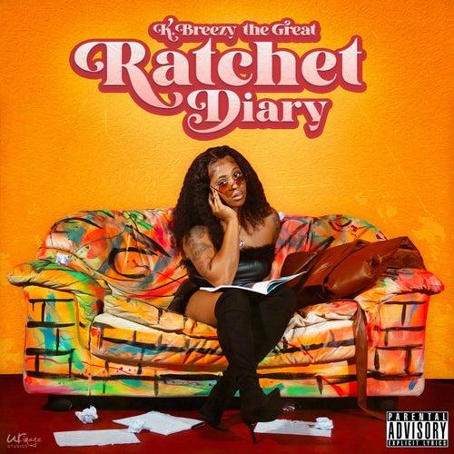 Ratchet Diary
