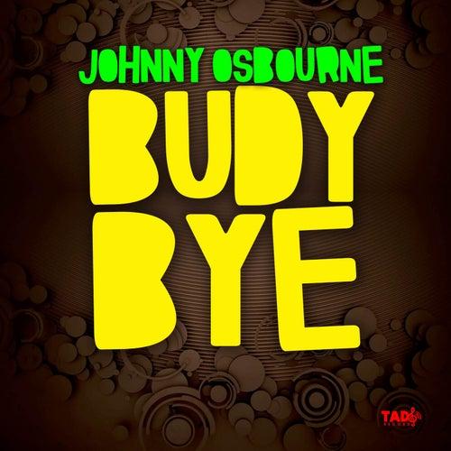 Budy Bye