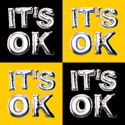ITS OK (feat. Kozze)