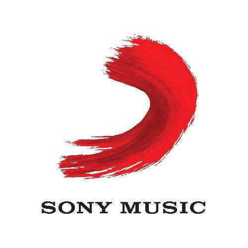 Sony Music Entertainment Profile