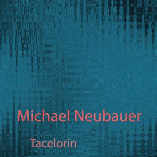 Tacelorin