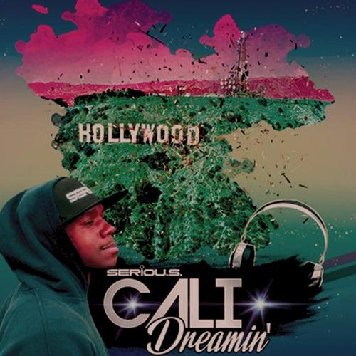 Cali Dreamin'
