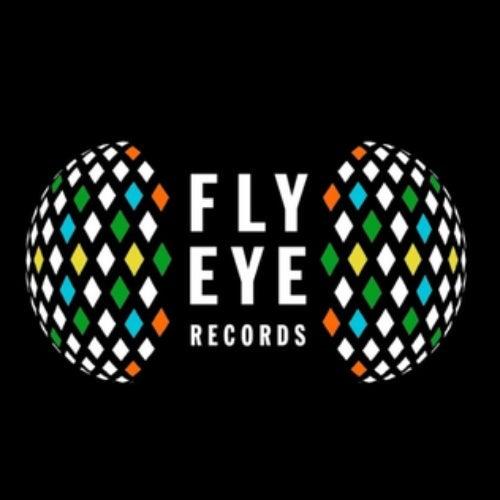 Fly Eye Records Profile