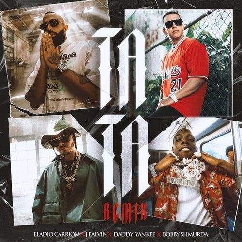 Tata (Remix)
