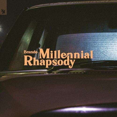 Millennial Rhapsody