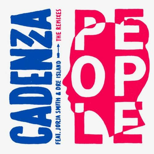 People (Remixes)