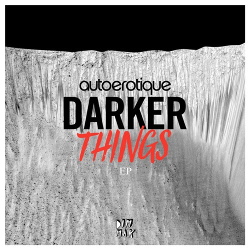 Darker Things
