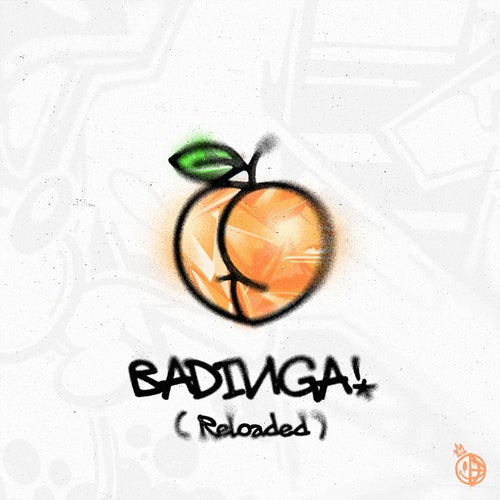 BaDinga (Reloaded)