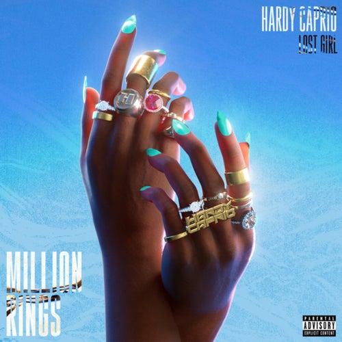 Million Rings