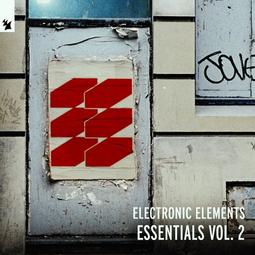 Armada Electronic Elements Essentials, Vol. 2