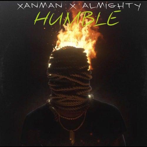 Humble (Remix)