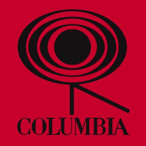 Columbia/Legacy Profile