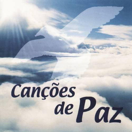 CançSes Da Paz