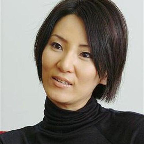 Kohmi Profile