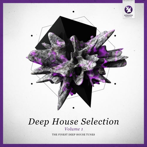 Armada Deep House Selection Volume 1