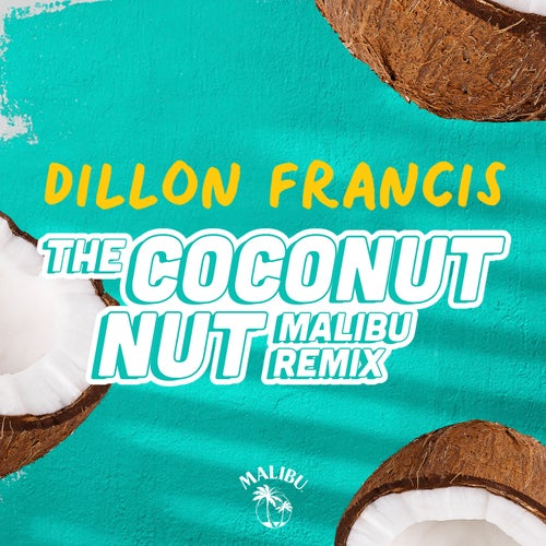 The Coconut Nut