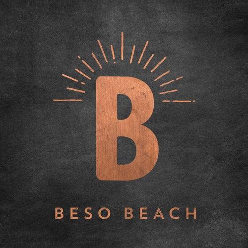Beso Beach (Mixed by Jordi Ruz)