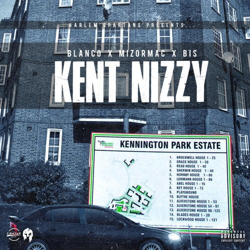 Kent Nizzy