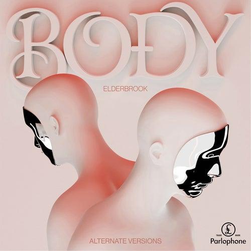 Body (Alternative Versions)