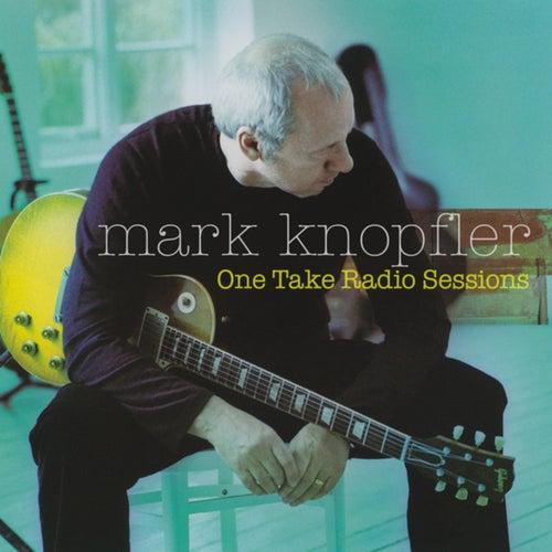 One Take Radio Sessions