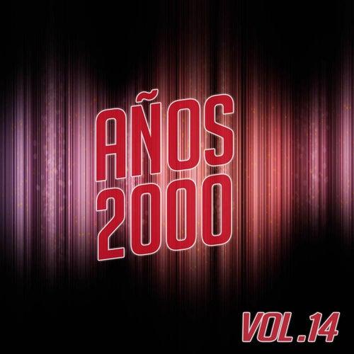 Años 2000 Vol. 14