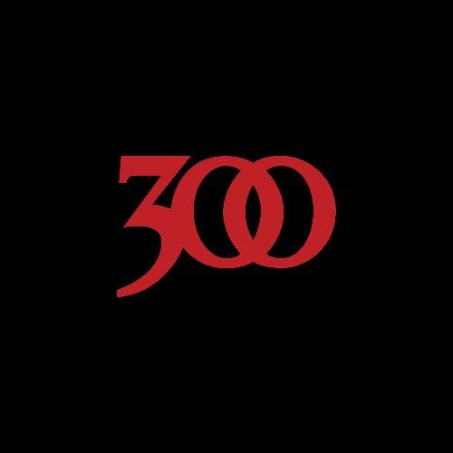 300 Entertainment Profile