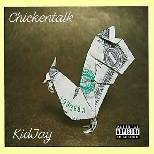 Chickentalk