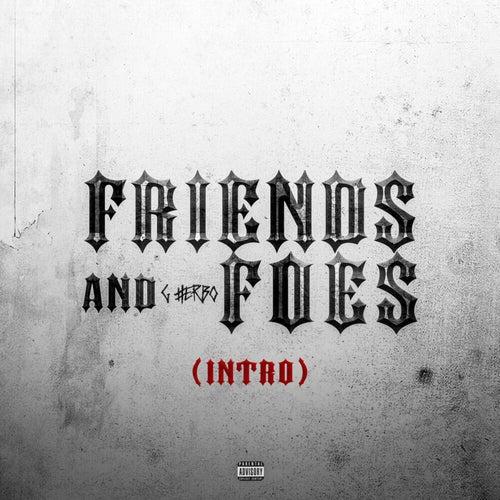 Friends & Foes
