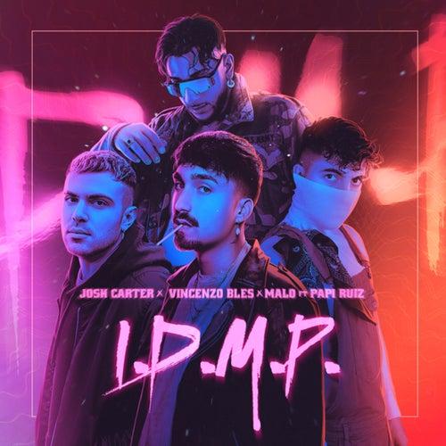 I.D.M.P.