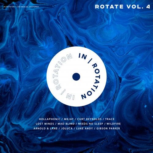 Rotate Vol. 4
