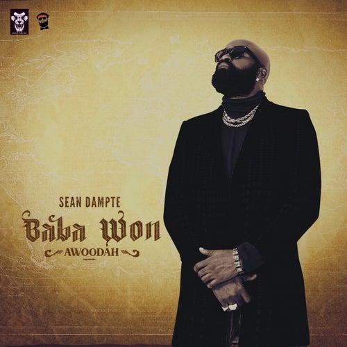 Baba Won - Awoodah