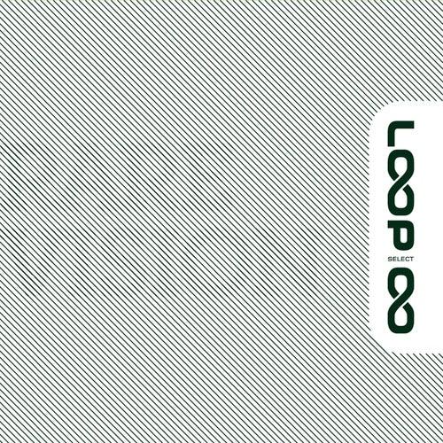 Loop Select 008: Rare Vision