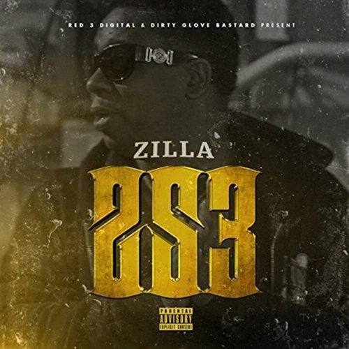 Zilla Shit 3