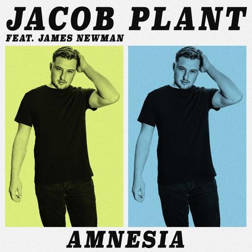 Amnesia (feat. James Newman)