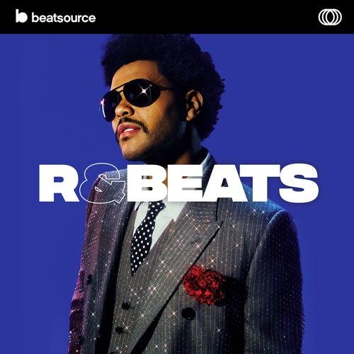R&Beats playlist