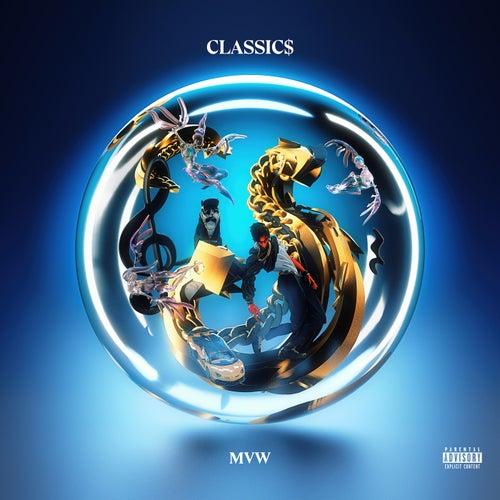 CLASSIC$