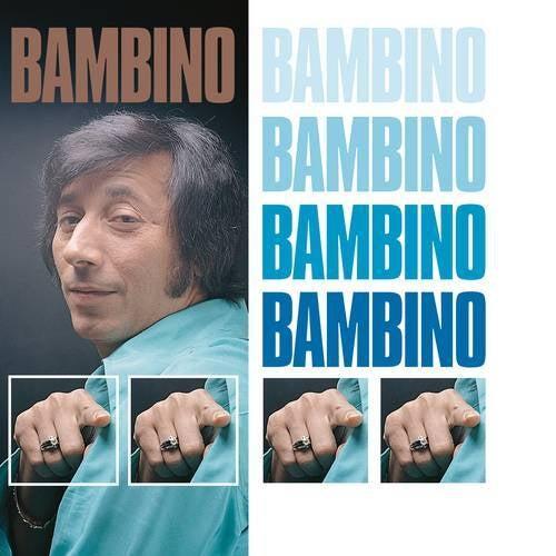 Bambino (1977) (Remasterizado 2021)