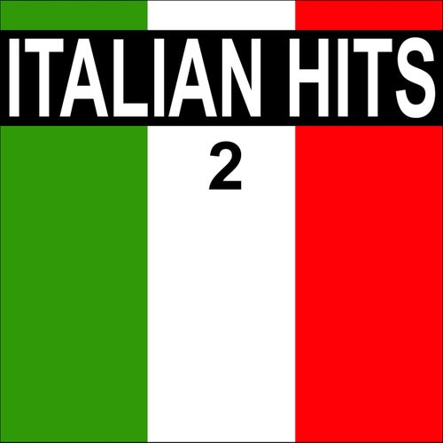 Italian hits, vol. 2