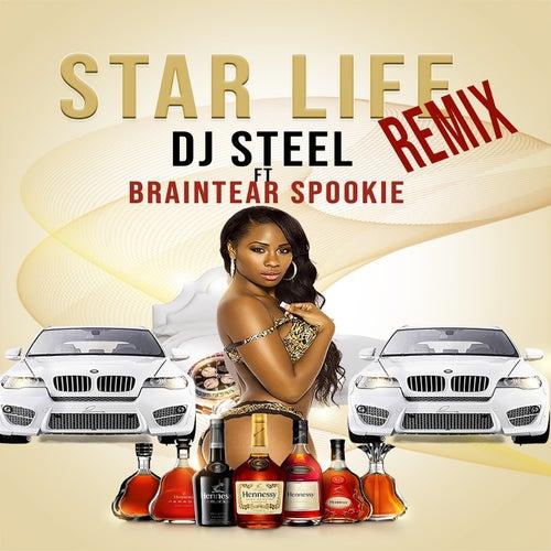 Star Life (Remix)