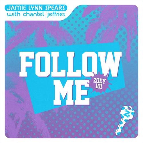 Follow Me (Zoey 101)