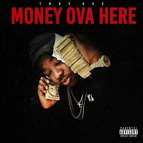 Money Ova Here