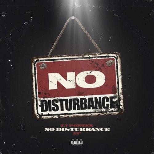 No Disturbance