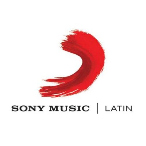 Sony Music Latin/La Industria Profile