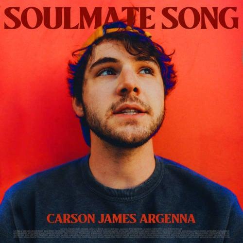 Soulmate Song