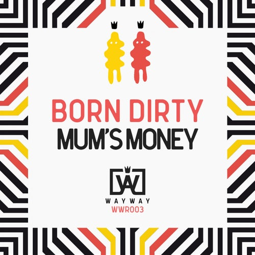 Mum's Money