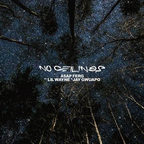 No Ceilings