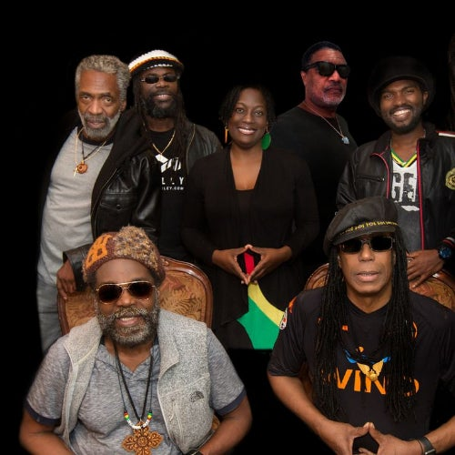 The Wailers Profile
