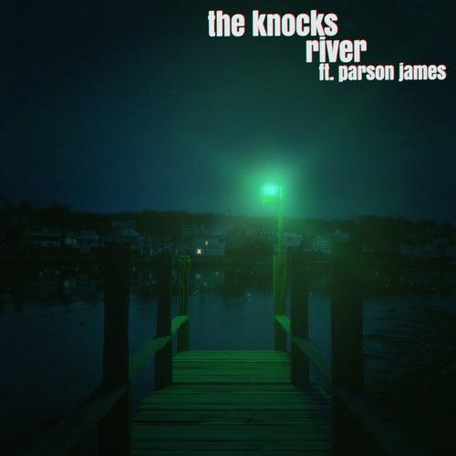 River (feat. Parson James)